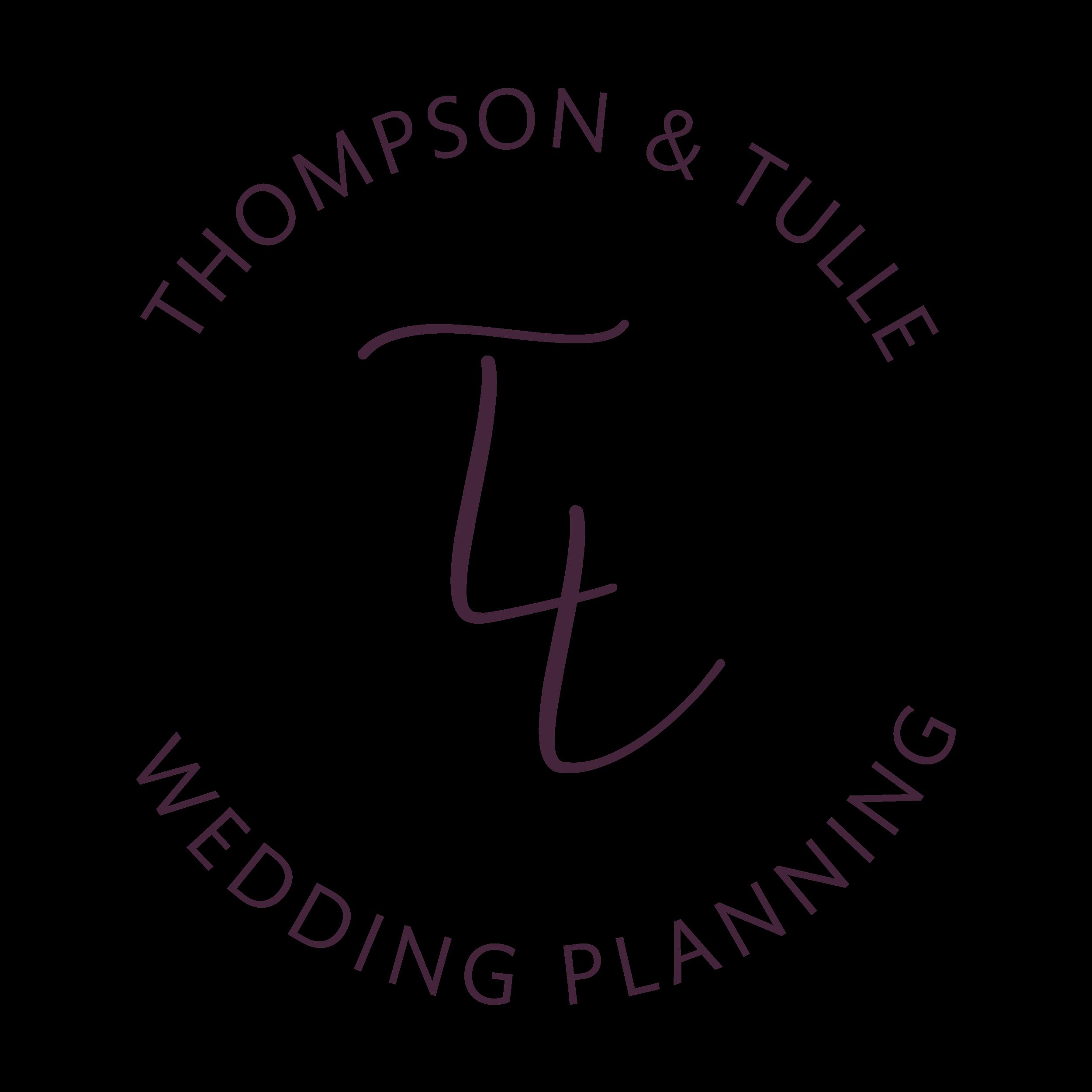 Thompson & Tulle