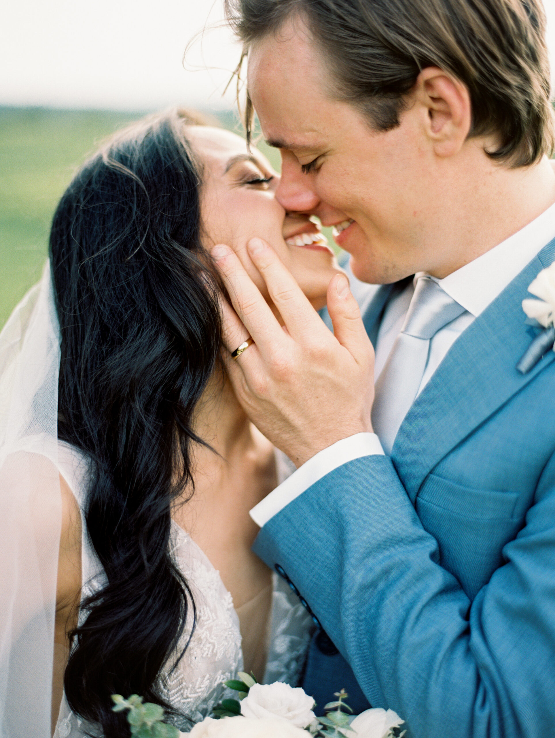 Pamela_Scott_Montaluce_Wedding-52