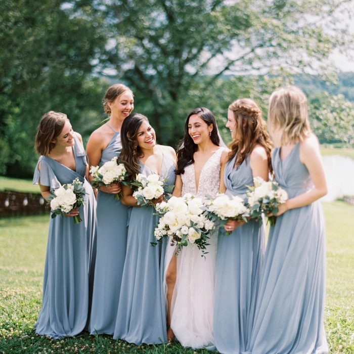 Pamela_Scott_Montaluce_Wedding-11