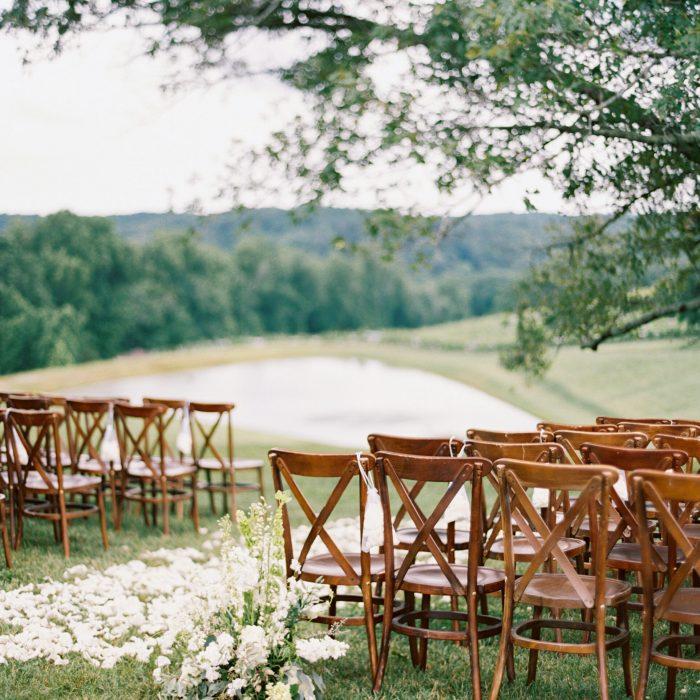 Pamela_Scott_Montaluce_Wedding-27